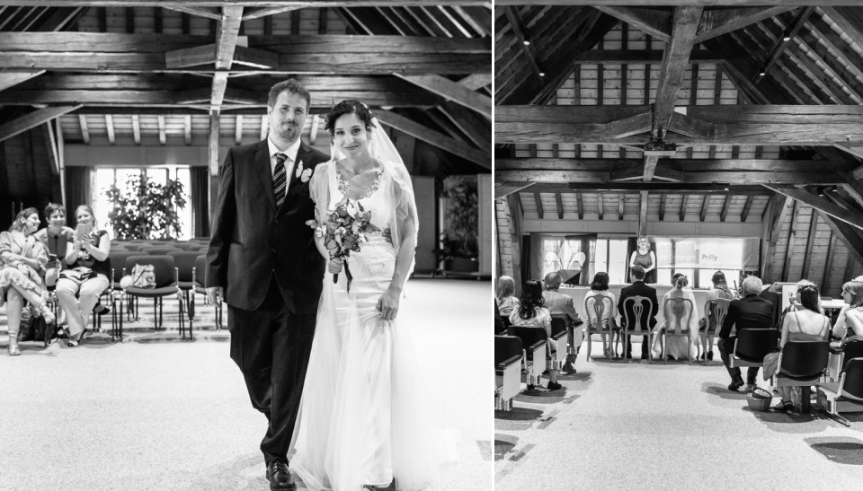 photographe mariage prilly mairie
