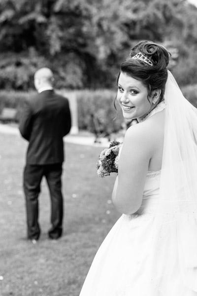 Découverte des mariés avec Cecile photographe près de Chambéry et Aix-les-Bains en Savoie